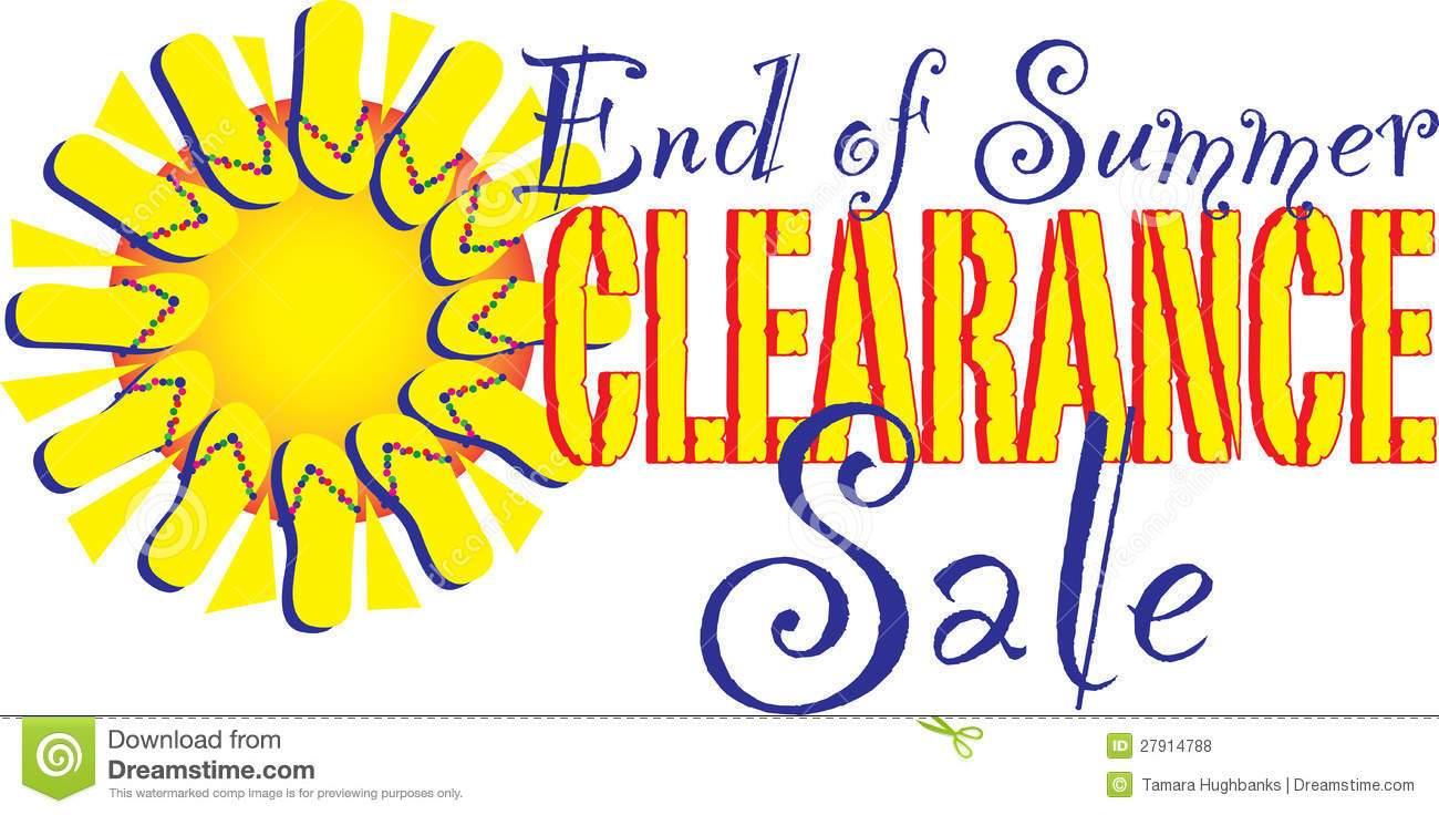 Summer sale clipart 2 » Clipart Portal.