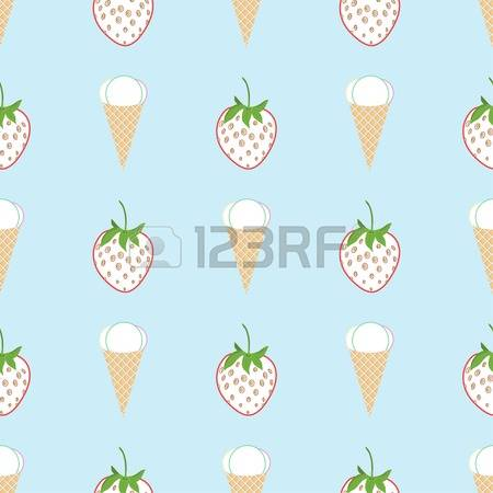 1,319 Summer Savory Stock Vector Illustration And Royalty Free.