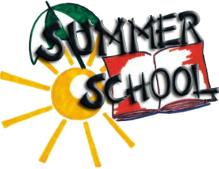 Free Summer School Clipart, Download Free Clip Art, Free.