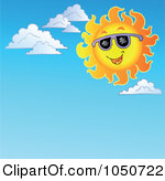 Royalty Free Summer Illustrations by visekart Page 5.