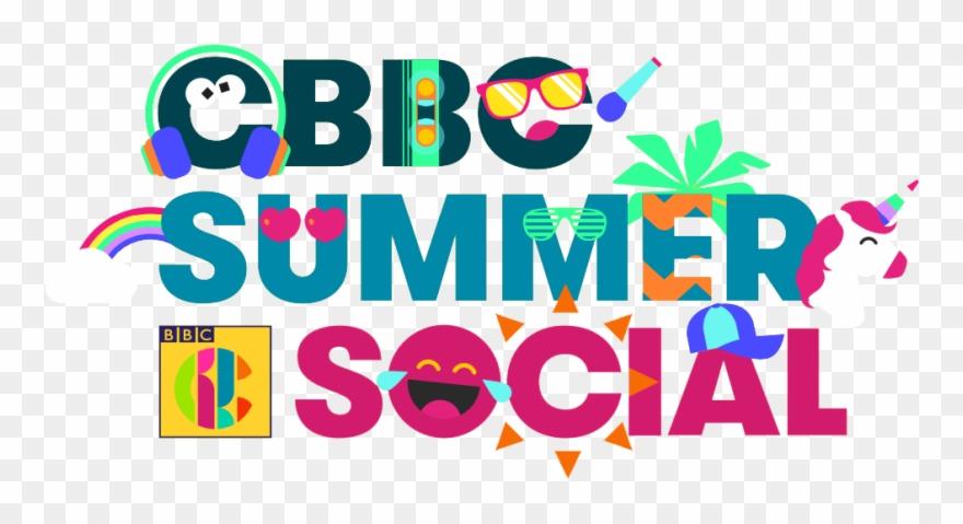 Meet And Greet At Cbbc Summer Social Tickets And Dates.