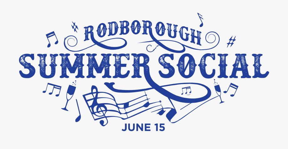 Rodborough Summer Social.
