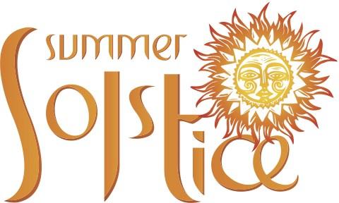 Summer solstice clipart free 5 » Clipart Portal.