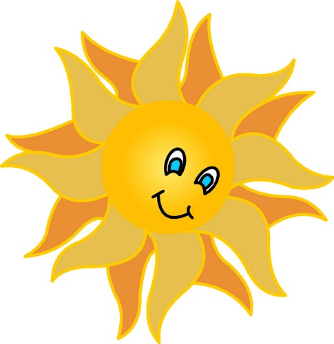 Summer Solstice Clipart, Download Free Clip Art on Clipart Bay.