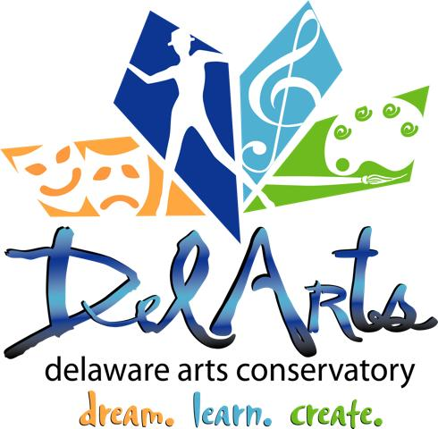 2017 Summer Stage at the Delaware Arts Conservatory.