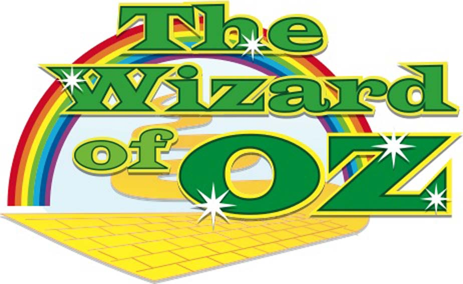 The Wizard of OZ at UD Summer Stage!.