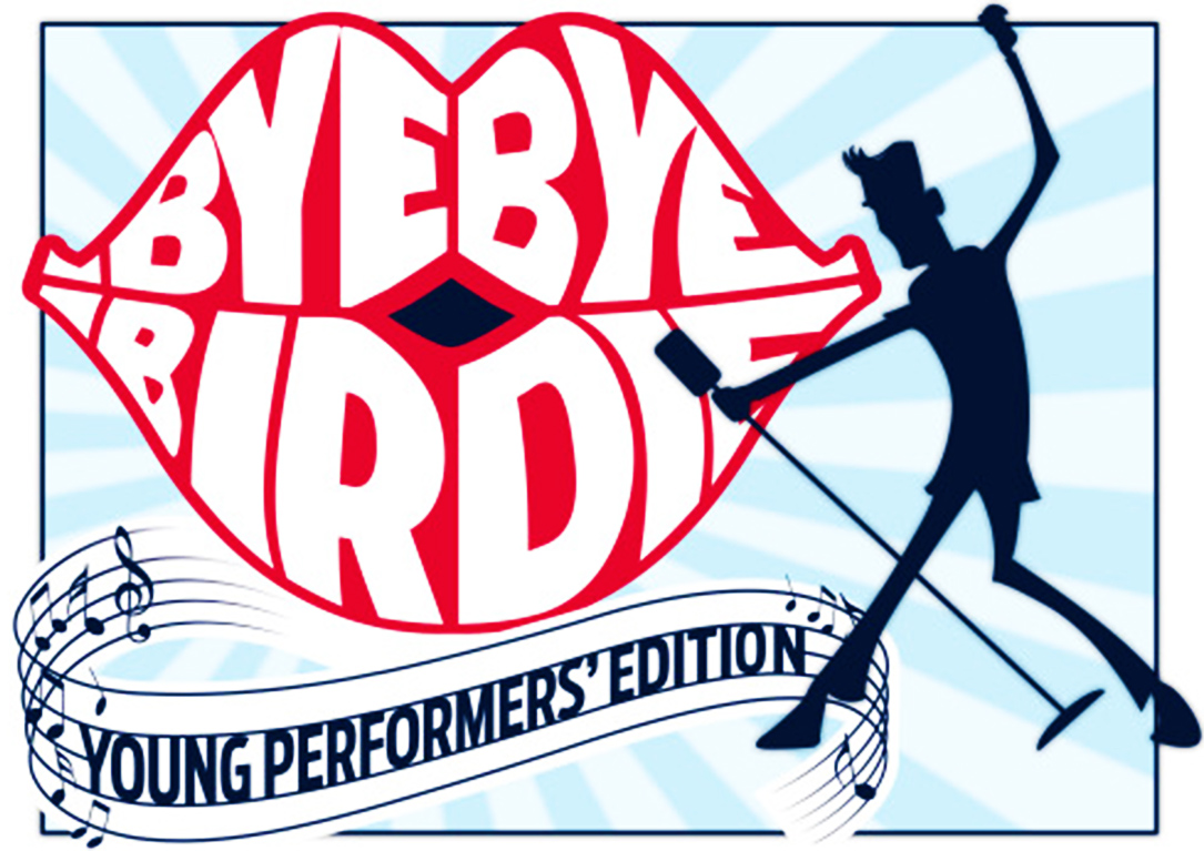 UD Summer Stage presents 'Bye, Bye Birdie, Jr.'.