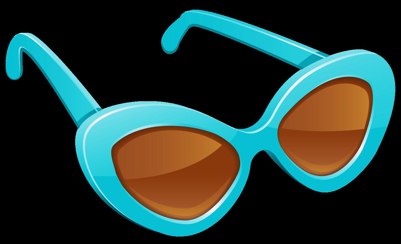 Sunglasses clipart girly, Sunglasses girly Transparent FREE.