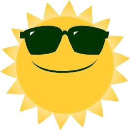 Free Summer Sun Cliparts, Download Free Clip Art, Free Clip.