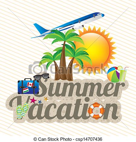 Summer vacation Vector Clip Art EPS Images. 78,564 Summer vacation.