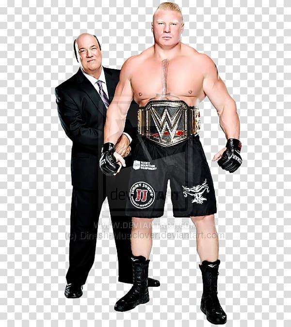 WWE Championship World Heavyweight Championship SummerSlam.