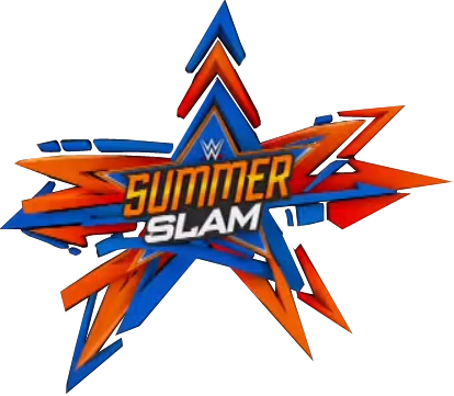 Summerslam Png & Free Summerslam.png Transparent Images.