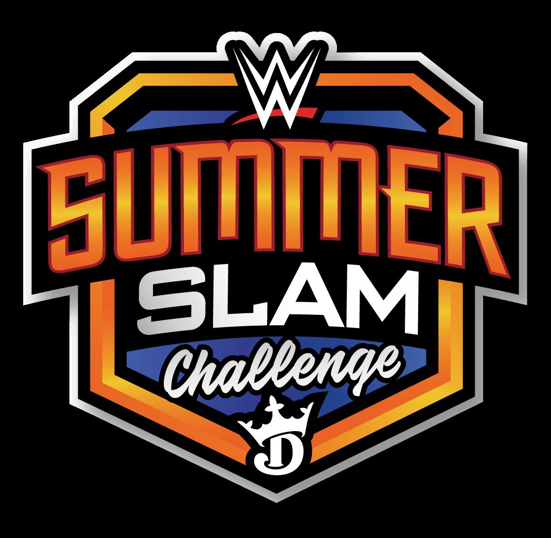 WWE SummerSlam Challenge.