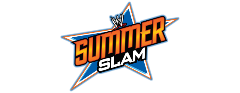 Summerslam Png (109+ images in Collection) Page 2.