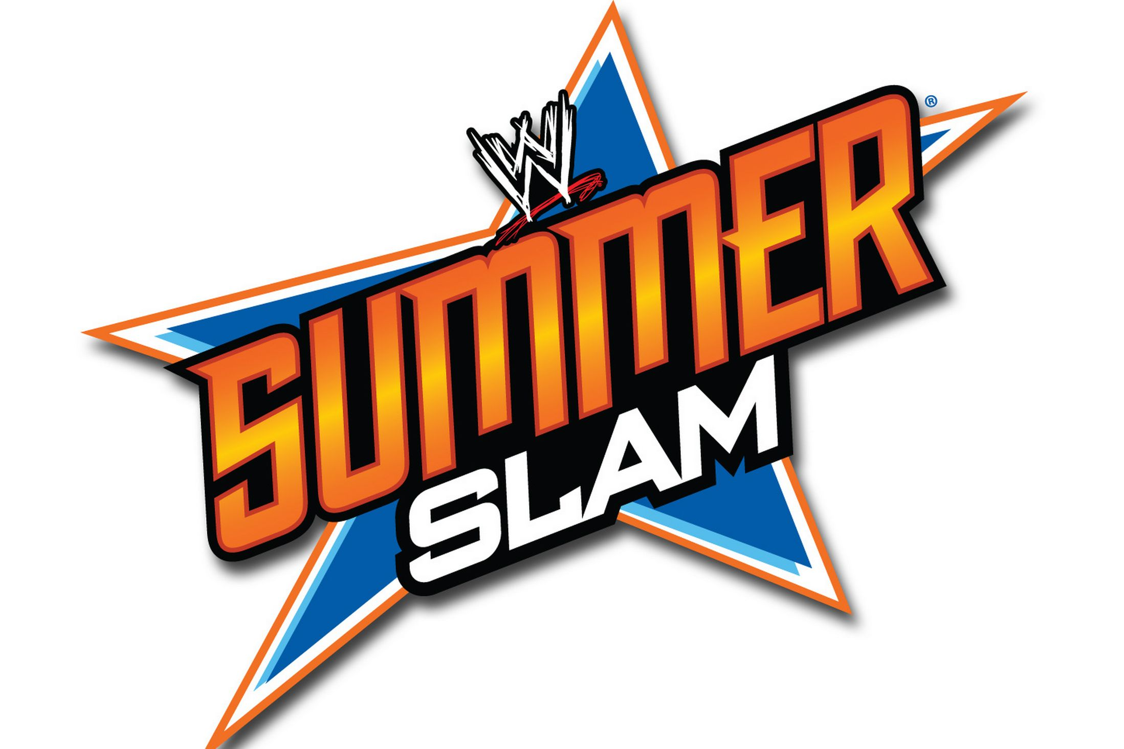 Summerslam Png (91+ images).