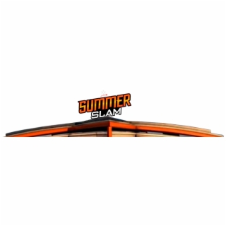 HD Summerslam Logo PNG Images, Backgrounds for Free Download.