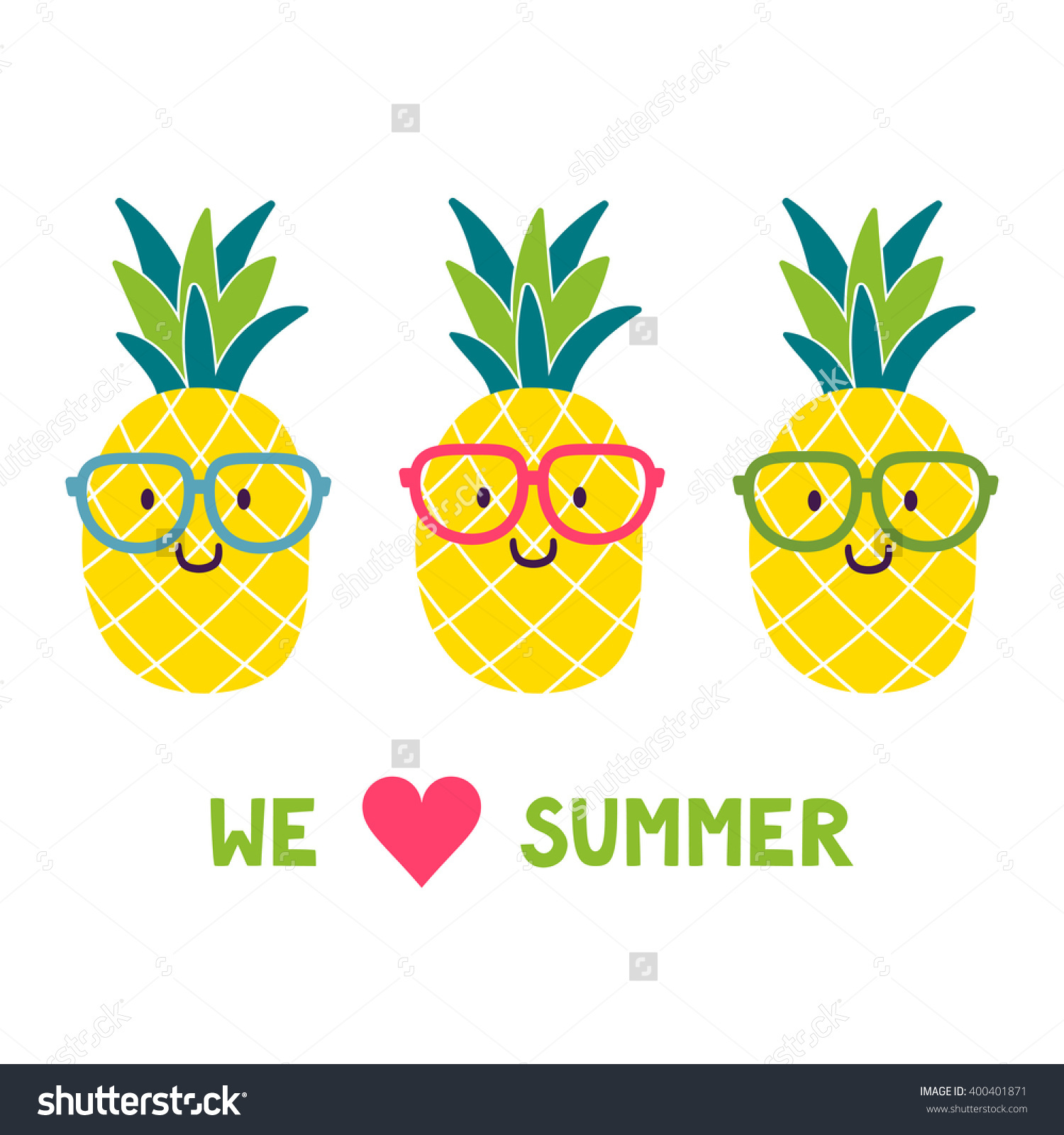 143 Summertime free clipart.