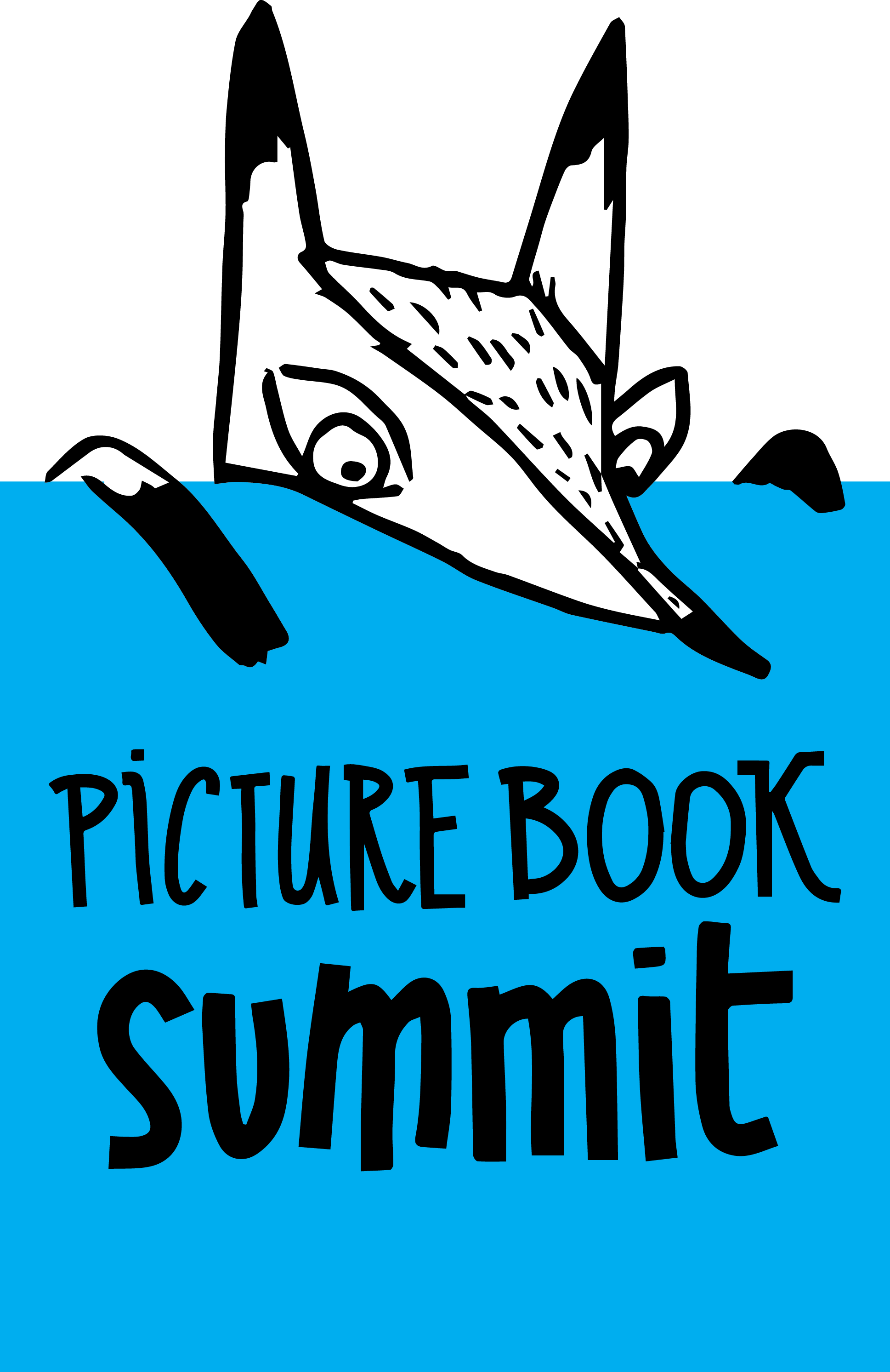 2016 Picture Book Summit Lecture Bundle.