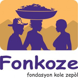 Fonkoze & the Global Microcredit Summit.