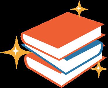 Book, Business & Brand Summit.