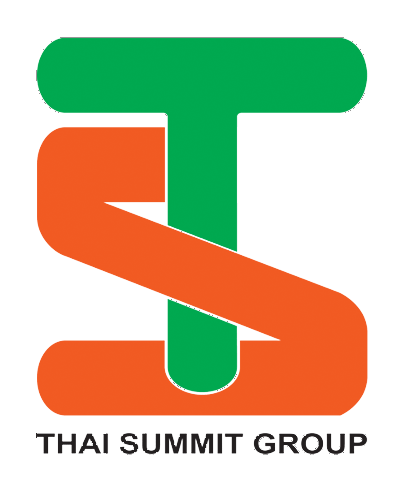 Thai Summit Group.