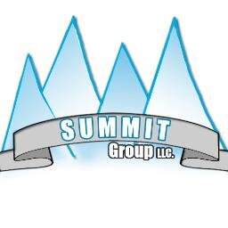 Summit Group LLC (@SummitGroup2013).