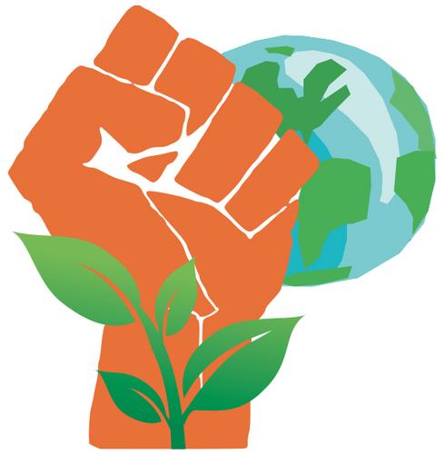 Occupy Earth Summit (@OccupyRio20).