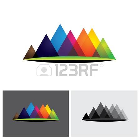 1,279 Summit Logo Stock Illustrations, Cliparts And Royalty Free.