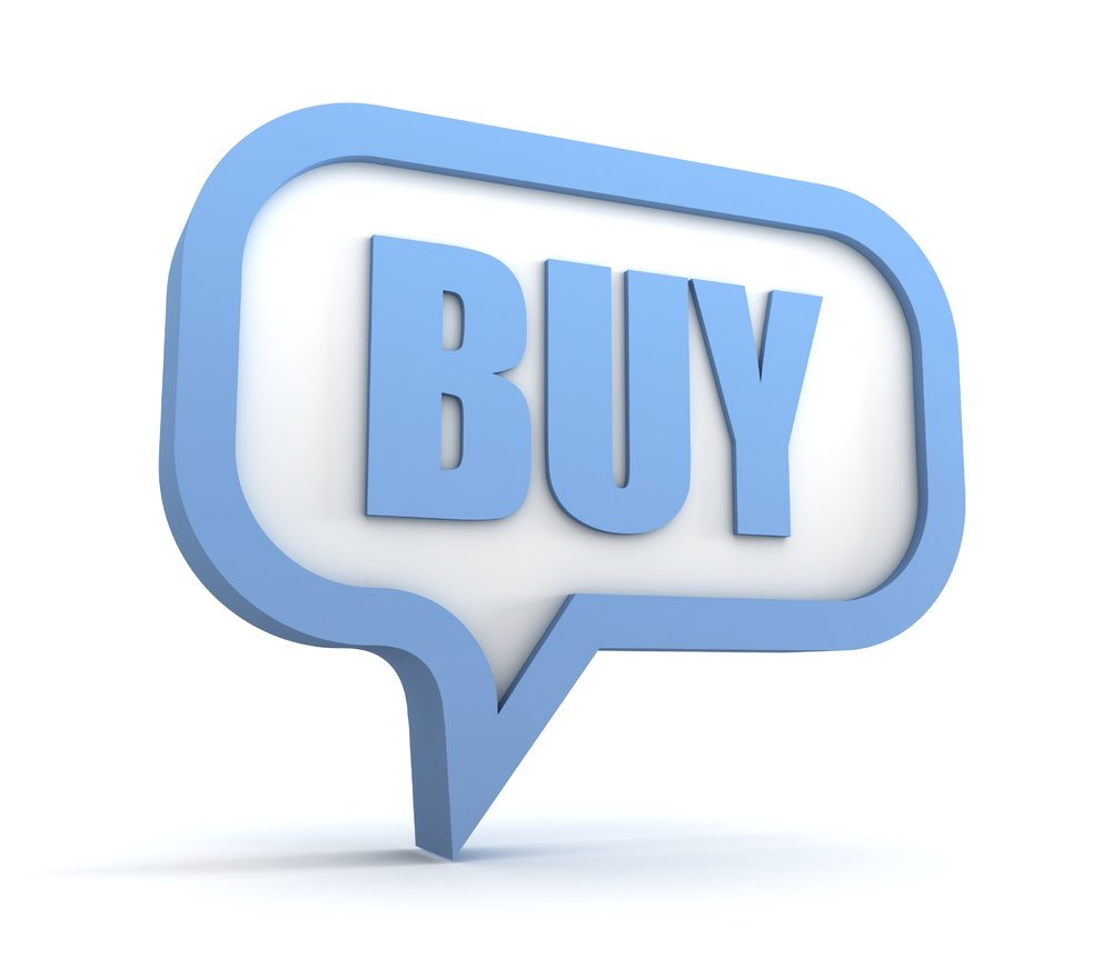 Wainwright starts Summit Therapeutics at buy — BioTuesdays.