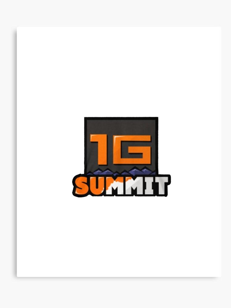 Summit1g.
