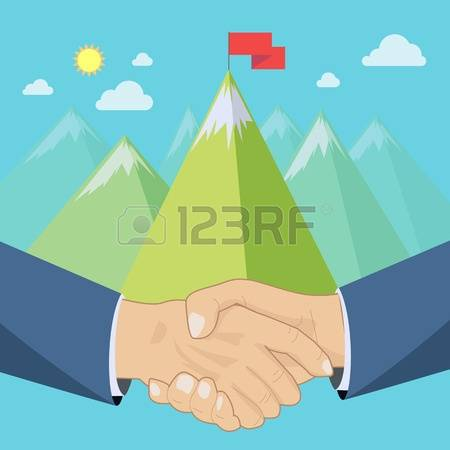 40,026 Summit Stock Illustrations, Cliparts And Royalty Free.
