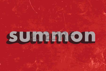 114 Summon Stock Vector Illustration And Royalty Free Summon Clipart.