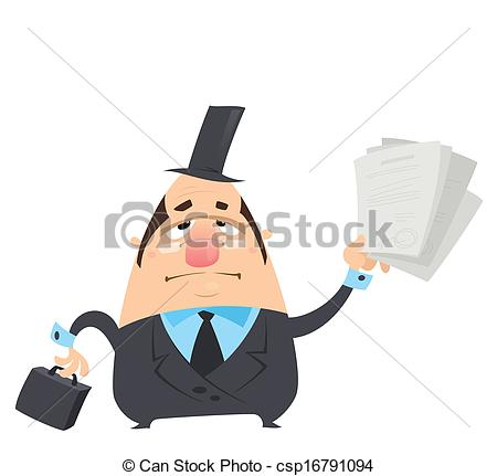 Summon Stock Illustrations. 160 Summon clip art images and royalty.