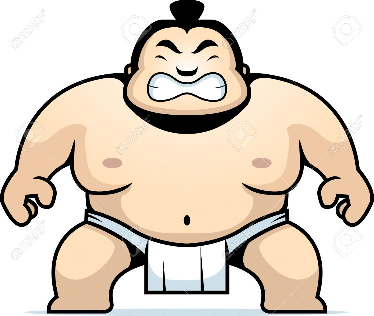948 Sumo Stock Vector Illustration And Royalty Free Sumo Clipart.
