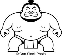 Sumo Stock Illustrations. 699 Sumo clip art images and royalty.