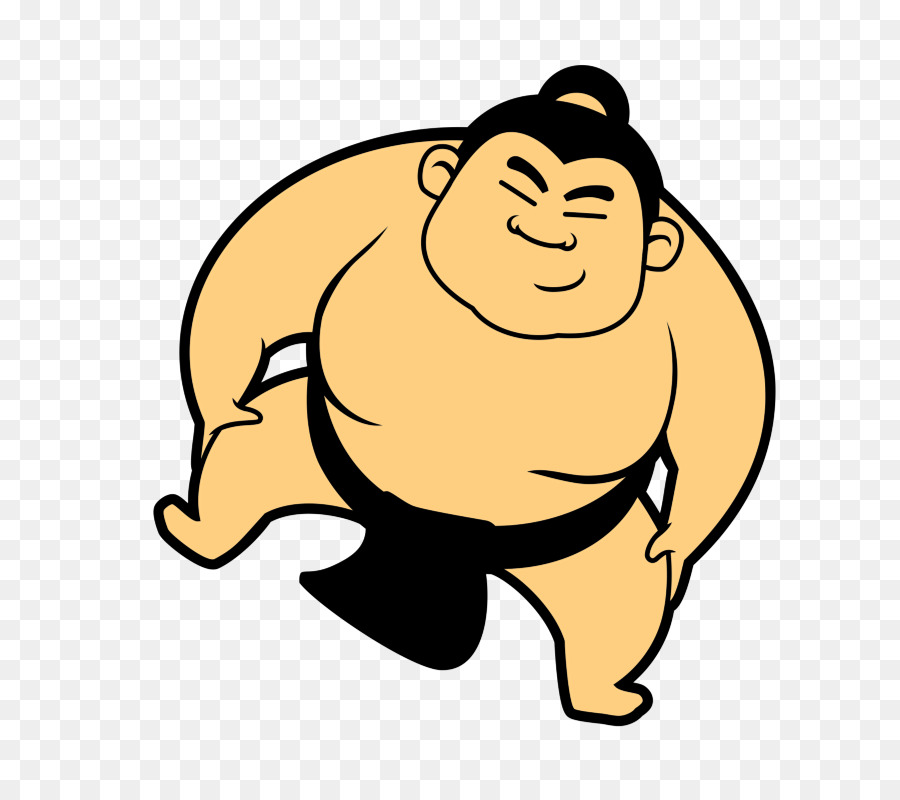 The best free Sumo clipart images. Download from 39 free.