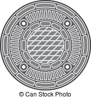 Canalization Clip Art Vector and Illustration. 235 Canalization.