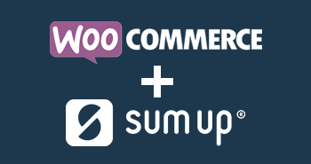 Sum UP Payment Gateways for WooCommerce and Gravity Forms.