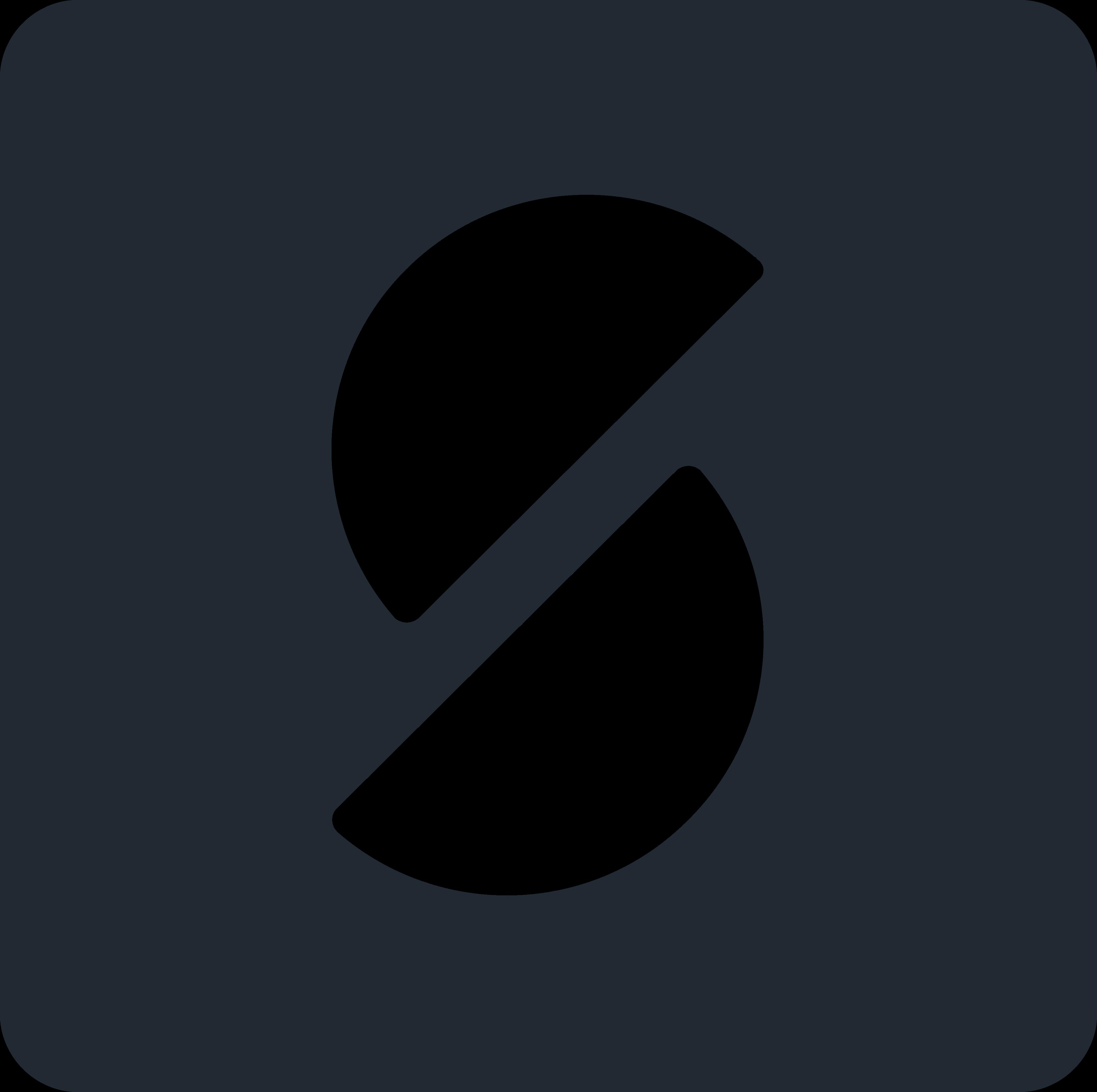 SumUp Logo.
