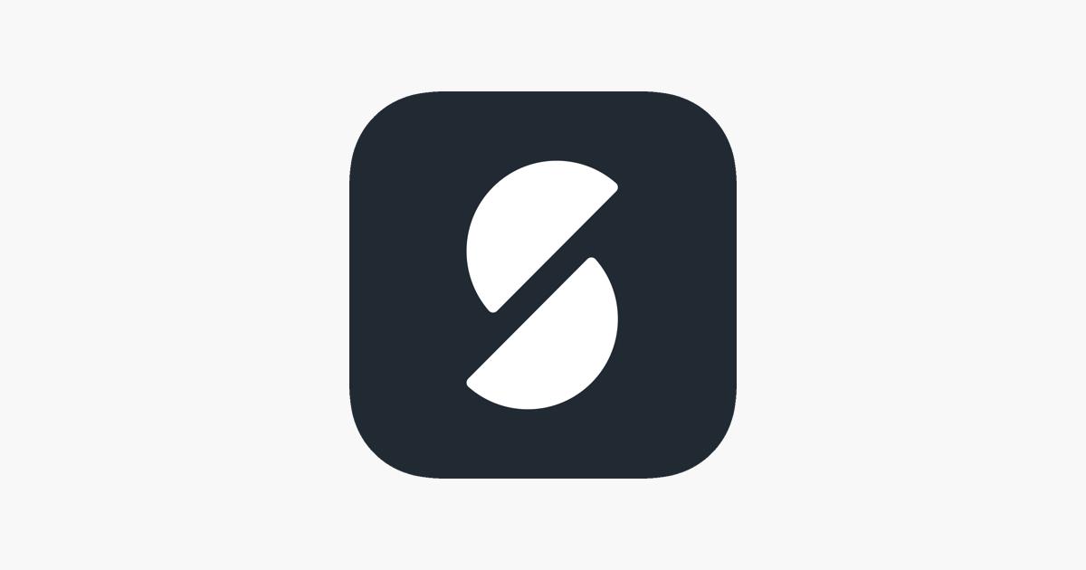 SumUp App.