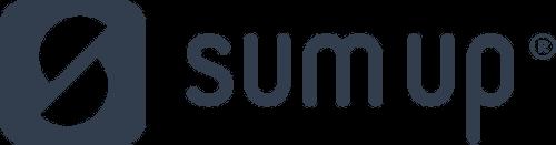 File:SumUp logo.png.