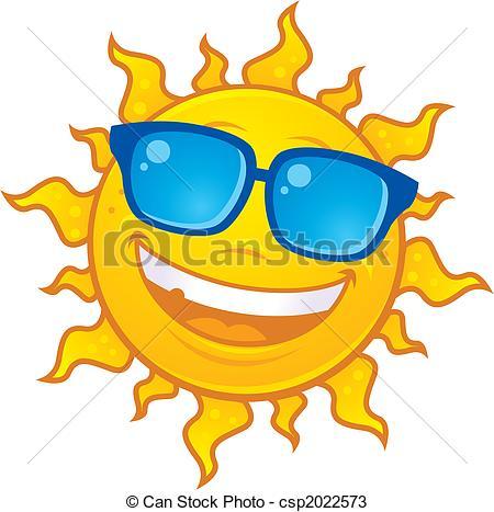 Sun shade Illustrations and Stock Art. 3,417 Sun shade.