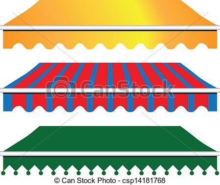 Sun shade Illustrations and Stock Art. 3,417 Sun shade.