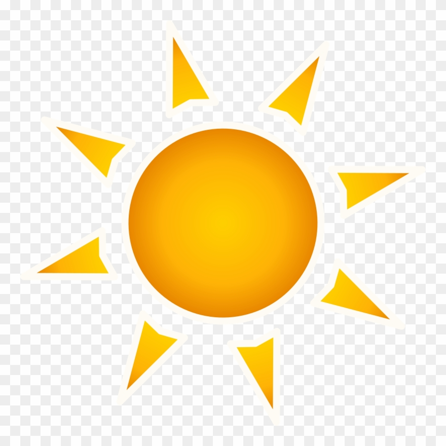 Free Animated Sun Images Download Free Clip Art Free.