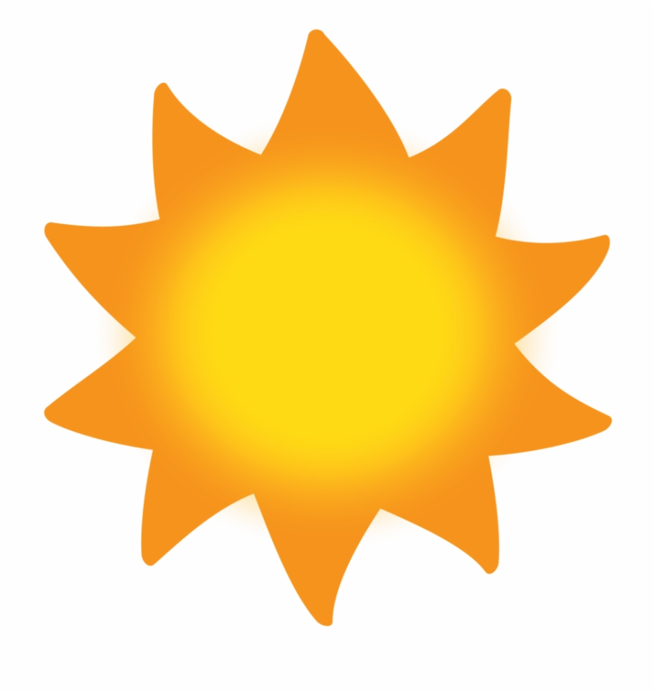 Sun2.
