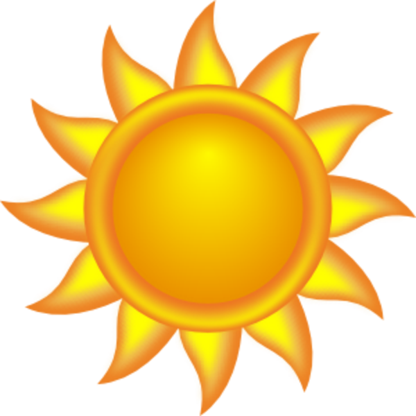 Free Pics Of A Sun Animated, Download Free Clip Art, Free.