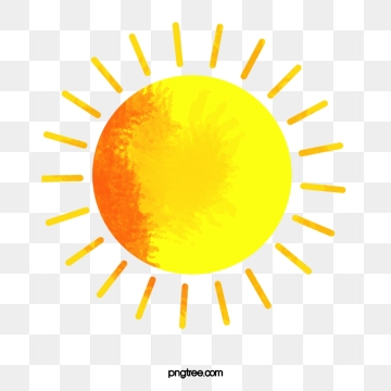 Sun PNG Images, Download 19,218 Sun PNG Resources with.