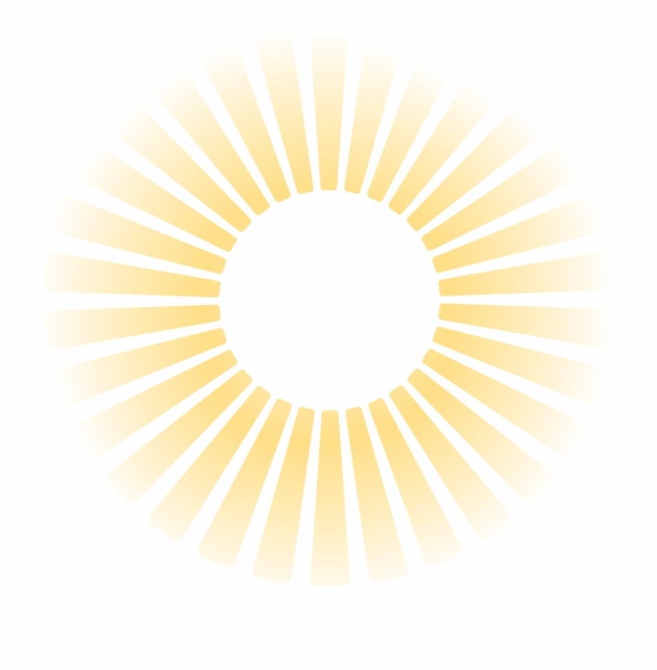 Sun Transparent Png Images Free Download Sun Rays Png.