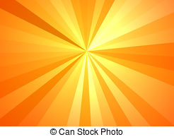Sunbeam Illustrations and Stock Art. 25,279 Sunbeam illustration.