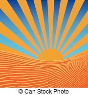 Sun beams Clipart Vector Graphics. 12,479 Sun beams EPS clip art.